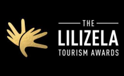 the lilizela tourism awards