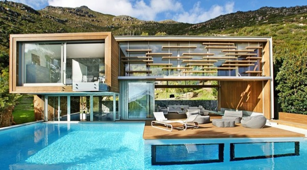 South-african-homes