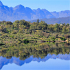 Clanwilliam, Western Cape